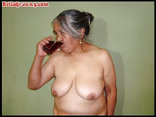 Latina lesbians pictures gallery free - Hellogranny mature latina pictures collection