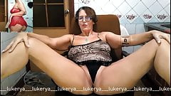 Lukerya