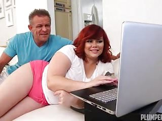 Marcy playground - sex and candy Pawg plumper marcy diamond twerks for hubby