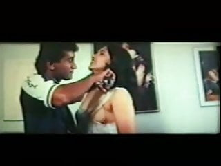 Superb sex videos Mallu reshma superb sex