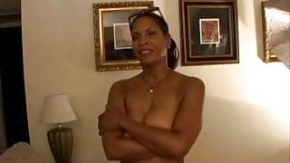Semmie Desoura - Bubble Booty Bitches