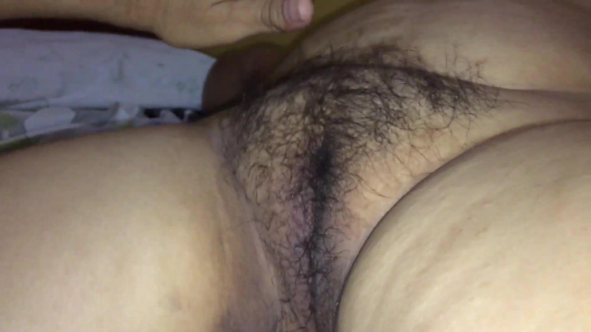Chubby and Tight Pussy, Free Fit HD Porn Video c3: xHamster