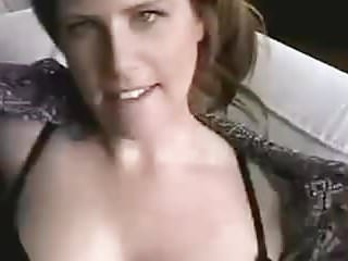 Huge fat girls extreme big tits Fat girl with huge tits