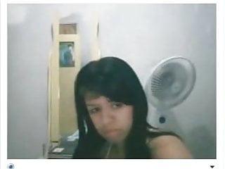 Sly fifi tgp Fifi na web cam 2