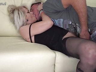 Celebrity taking it up ass Mature slut mom taking it up the ass
