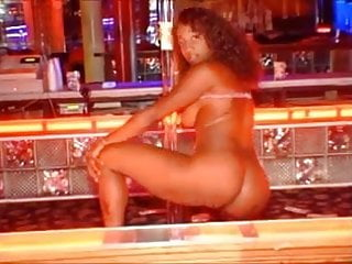 Best louisville ky strip clubs - Booty shaking at atl strip club