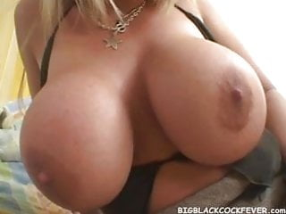 Bloodt ripped cunt Sara jay ripped by a black monster