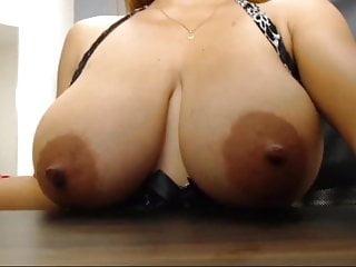 Dairy female erotic Dairy queen