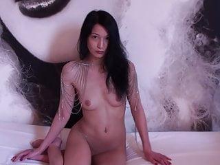 Choke sex videos Sexenia in choking bareback sex