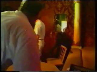 Retro grandpas xxx - 34 xxx 06 livecast