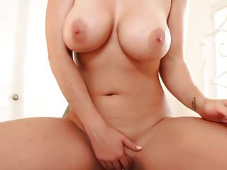 Women with big tits Hot women with big tits fuckin 6....at