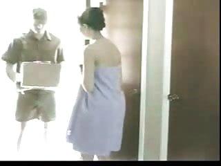 Youtube postman pat adult - Please mr postman