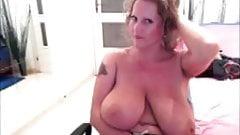 flash big boobs cams