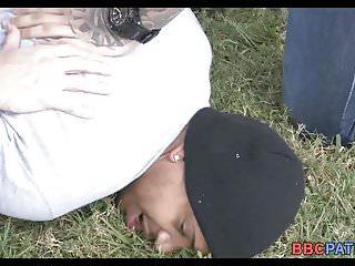 Cops with cocks 2 milf cops suck off black suspect