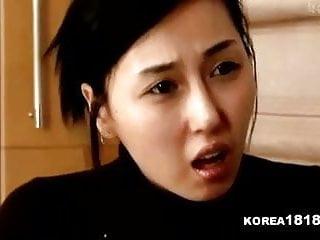 The loser will be fucked Korean loser fucks hot korean woman