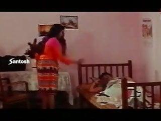 Reshma hot fucking video collections - Reshma hot non nude
