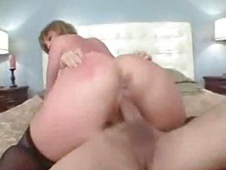 Love the cock com - Big ass anne anal seks loves xturkadult com