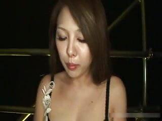 Japanese girl bondage Jav girls fun - bondage 41. 1-2