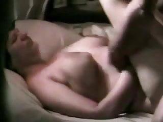 Vintage camera tripod - Homemademature - big titty mature mom fucked