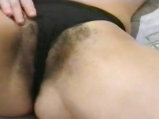 Hirsute slut The very hairy best of hirsute - scene 9