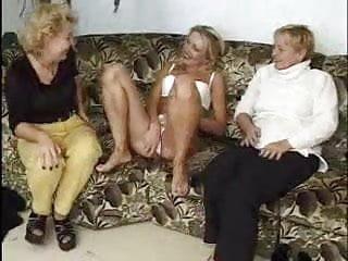Hot mature lesbo free porn Mature lesbo fisting c5m