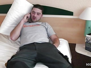 Adult audio books - Young guy book german big natural tits hooker milf for fuck