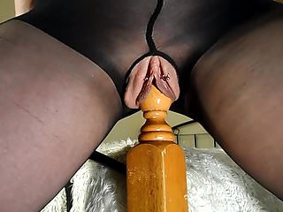 Squirting orgasms multiple How To