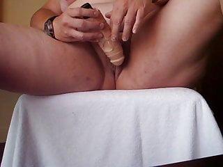 Pre-pubescent asian girls Carmen521: pre masturbation