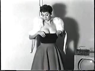 Vintage erotica valeri st cloud - Cloud soft