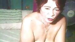 hottie grandma