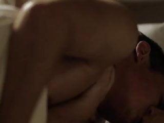 Ron harris movie cayenne 3 orgasms Danielle harris - fatal call