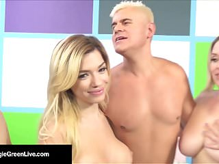 Noelle e cooper sex slut alabama Us porn star maggie green has a 4 way orgy w noelle easton