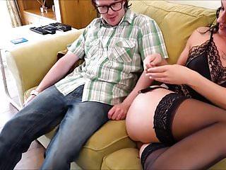 Etty lau farrell ass Jasmine lau hot sex banging