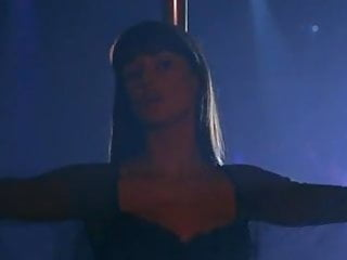 Demi moore strip teaze scene - Demi moore stripteas sexy lingerie stripping