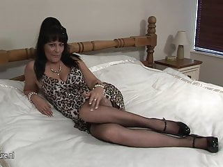 New granny and grandson sex videos - Kinky hot grandma dreaming of grandsons young friend