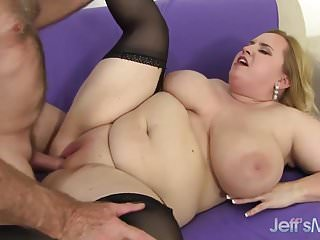 Two girls one dick porn