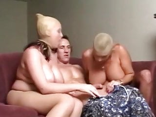 Fetish video sharring Wanda lust pantyhose fetish video