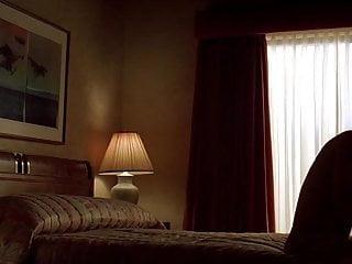 Jennifer tilly sex the getaway free - Kim basinger -the getaway 1994