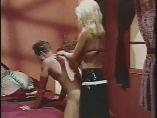 Jill kelly sex toy lube Strapon jill kelly