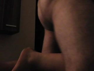 Shower spanked ass my pussy - Fuckig big ass my friends mona