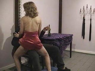 Gorean sex slave Horny sex slave