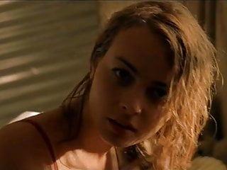Violante placido sex scene - Violante placido - soul mate