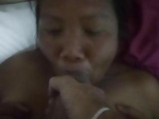 Cif sexual term - Fat slut cif