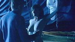 Emily Mortimer Sex Scene in Young Adam On ScandalPlanet.Com