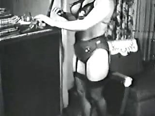 Bachelorette stripper movies Stripper movie