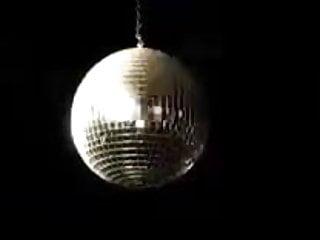 Strip dance pole Spectrum light dance pole