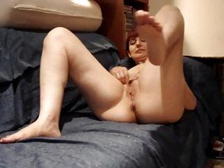 Feminist porn videos Paola porn feminist