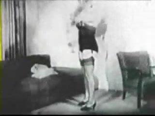 Penis origin Marilyn monroe original 1948 stag film