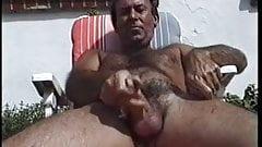 344. daddy cum for cam