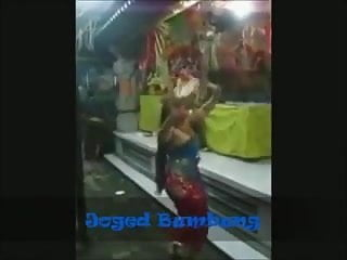 Sexy ancient egypt - Bali ancient erotic sexy dance 8